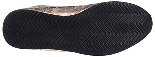 Beige Nude Mtng Zapatillas Mujer 69169 Para C35139 metallic O7I8q
