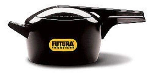 Price comparison product image Hawkins Futura 5 Litre Pressure Cooker