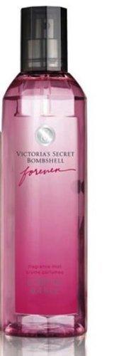 Victoria's Secret Bombshell Forever Body Mist 8.4oz 250mL