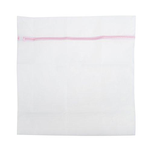 Aspire Laundry Bags for Underwear Bra Lingerie, Wholesale-5 pcs-M