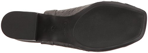 Lips Too Resa Too Resa 2 Too Womens Black 7twFdS