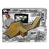Tech Deck Large Skate Lab
