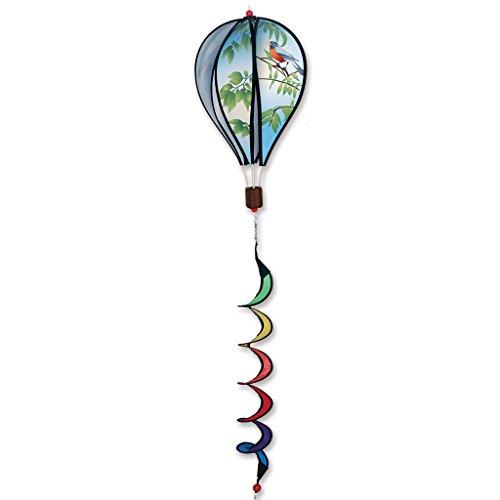 Premier Kites Hot Air Balloon 16 in. - Robins ()