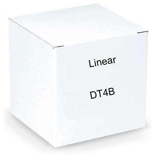 一番人気物 LinearガレージドアOpeners Mhz dt4b dt4b B004HNAZ4W 4ボタンリモートコントロール310 Mhz B004HNAZ4W, イナガキムラ:465e3467 --- mail.mrplusfm.net