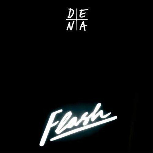Dena Circles - FLASH (DELUXE EDITION)