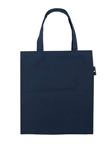 Out By Books Tote Of For Book Readers Book Bag themed Raised Literary Bibliophiles Carrying Canvas Print And Lovers aawq0rT