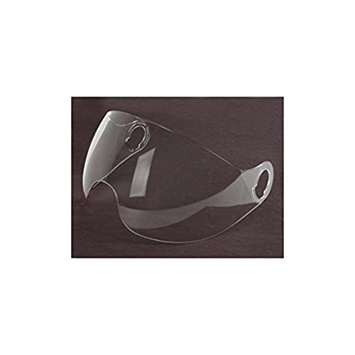 Nolan N90 N-COM Helmet Replacement Shield (N-com Motorcycle Helmet)