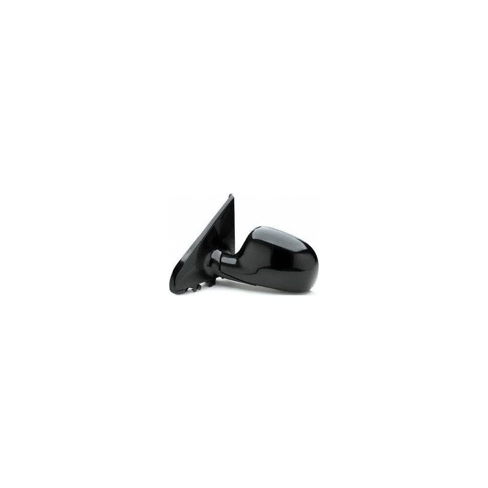 96 00 CHRYSLER TOWN & COUNTRY VAN MIRROR LH (DRIVER SIDE) VAN, Power, Heated, w/o Memory, Dimmer (1996 96 1997 97 1998 98 1999 99 2000 00) CH13EL 4675571AB