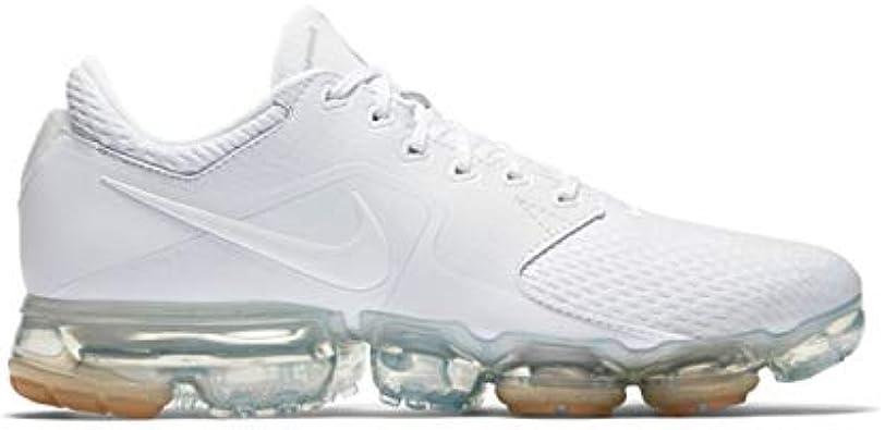 Nike Air Vapormax, Chaussures de Fitness Homme: