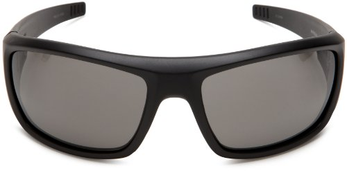 Armour gray Black Prevail Lens Frame Under Sunglasses Satin a44q6