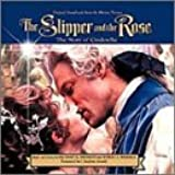 The Slipper and the Rose (1976 Film Soundtrack)