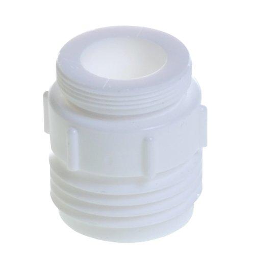 Python Faucet Adapter for Aquarium (Adapter Faucet Aquarium)