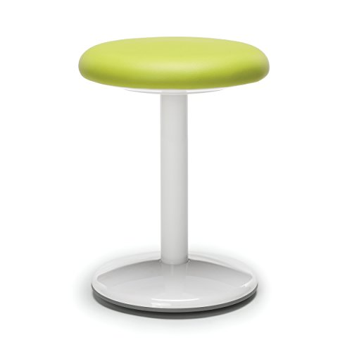 OFM Orbit Active Adjustable Stool - 18