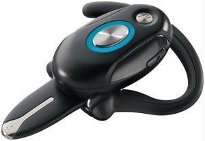 motorola h710 bluetooth headset black amazon ca cell phones rh amazon ca motorola h710 bluetooth manual Motorola H170 Bluetooth Manual
