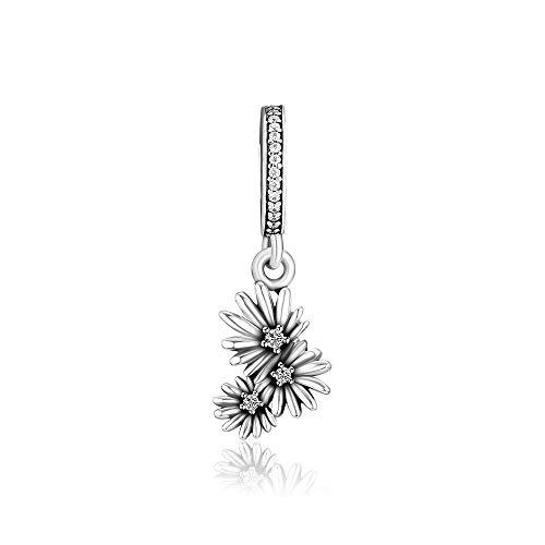 CKK Fits Pandora Bracelet...