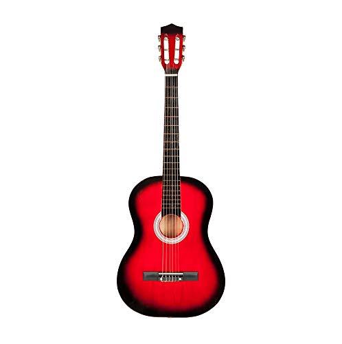 Jskjlkl Professional Acoustic Classic Guitar Pick Strings 38