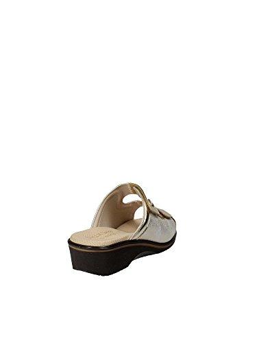 Jaune Susimoda 140114 Susimoda Sandales Femmes 140114 xwB4X5qFF
