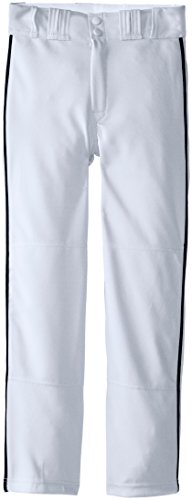 Easton Boys' Rival Piped Pant