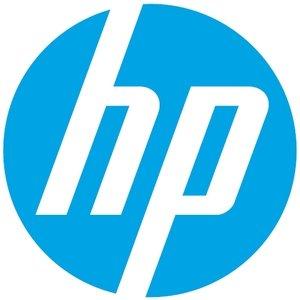HP-IMSourcing 512MB DDR2 SDRAM Memory Module - 512 MB - DDR2 SDRAM - 667 MHz DDR2-667/PC2-5300 - ECC - Registered - 240-pin - DIMM - 398645-001 (512mb Ddr2 667)