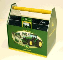 UPC 078678862343, John Deere Utensil Caddy