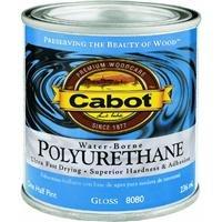 valspar-1440008080003-cabot-water-base-polyurethane