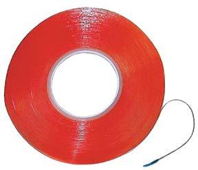 - Bohning Feather Fletching Tape
