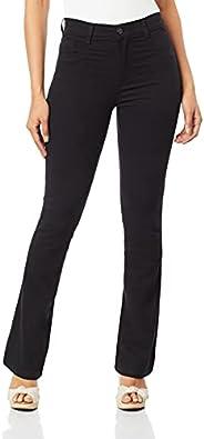 Calças Sawary Jeans