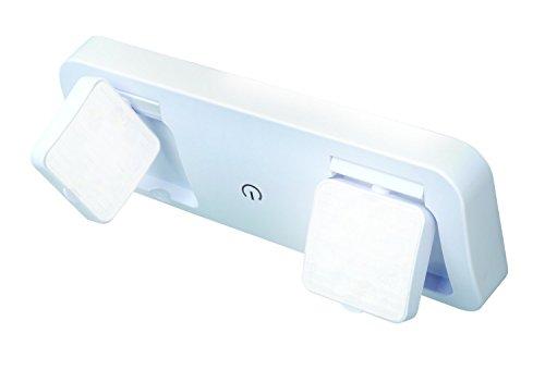 Indoor Led Wireless Closet Pantry Light - 9