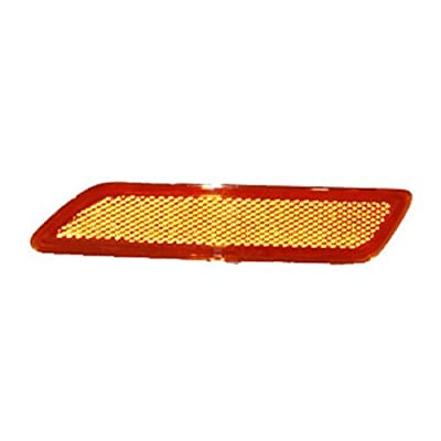 Genuine Chrysler 4389699AB Fascia Lamp: Automotive
