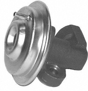 Motorcraft CX1532 Exhaust Gas Recirculation Valve