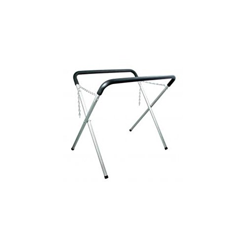- ASTRO PNEUMATIC TOOL CO - WORK STAND EXTRA HD PORTBLE - AO557010