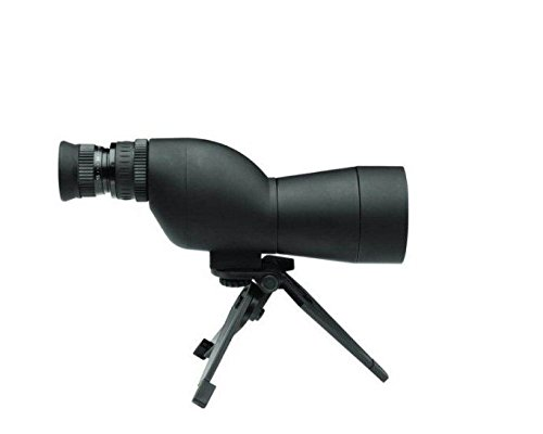 15-40x50mm Zoom Prism Spotting Scope with Stand Sighting,hiking, camping, bird-watching Spotting Scope