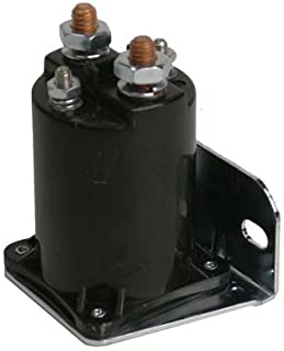 31YNMmY7fZL._AC_UL320_SR256320_ amazon com yamaha forward and reverse switch assembly (1995 02  at crackthecode.co