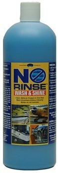 31YNPJ8X7VL Best Car Wash Soap in 2019