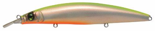 メガバス(Megabass) ミノー ロッド ZONK120 SW GG アカキン ルアーの商品画像