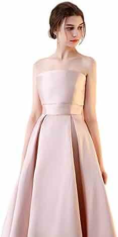 23a07f5b7dacb Shopping Erosebridal - 16 - Sweetheart - Dresses - Clothing - Women ...