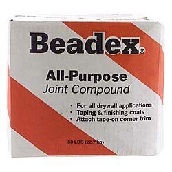 beadex-3701-1418-385252-all-purpose-joint-compound