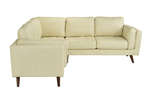 Buy rated sectional couches