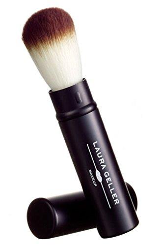 Laura Geller Retractable Baked Powder Brush