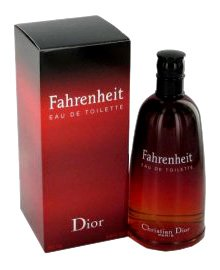 Christian Dior Fahrenheit By Christian Dior For Men. Aftershave 3.4-Ounces by Dior