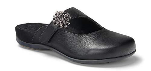 Vionic Women's Rest Joan Mule
