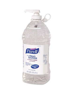 go-jo-industries-9625-04-gojo-pump-bottle-purell-instant-hand-sanitizer-2-l