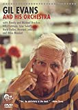 Gil Evans & His Orchestra [Import] - Best Reviews Guide
