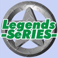 Dean Martin and Tony Bennett Karaoke Disc - Legends Series CDG Vol.009 - 5 Disc Karaoke Player
