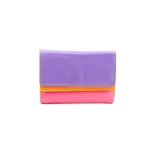 jimeale-molo-womens-pink-leather-wallet