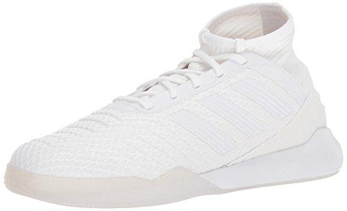 a1ed96be4ce adidas Men s Football Predator Tango 18.3 TR Shoes