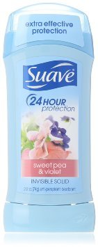 suave-deodorant-26-ounce-24hr-sweet-pea-violet-invis-solid-76ml-3-pack