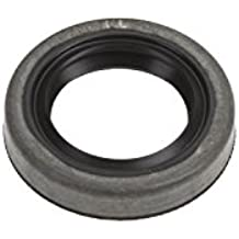 National 8609 Oil Seal