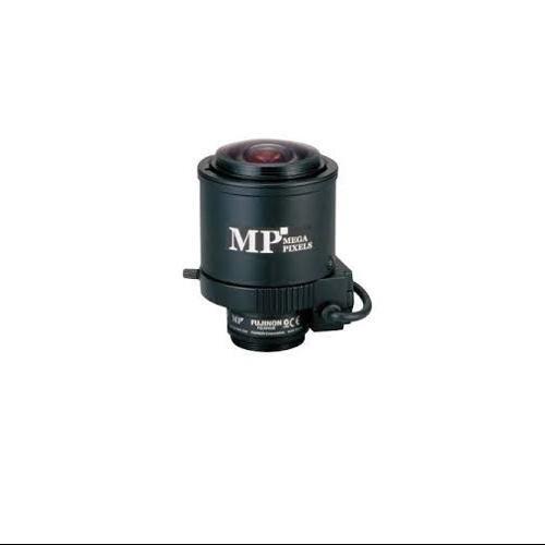 AXIS - CCTV lens - vari-focal - auto iris - 1/3