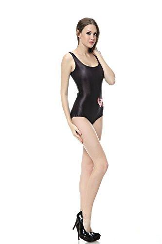 vestiti donna Sexy Beauty Masked Il da spiaggia Bikini bello 15YwExZq
